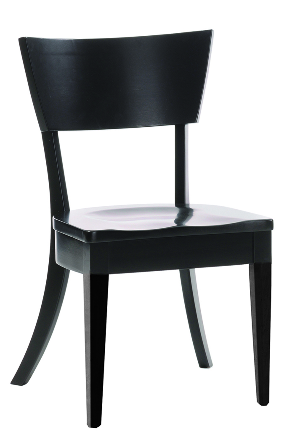 Canal Dover - Aspen Side Chair