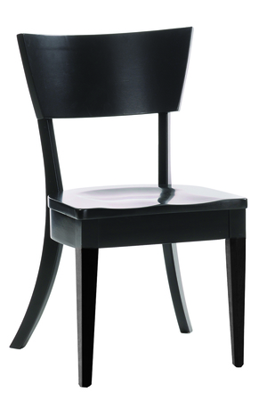 Thumbnail of Canal Dover - Aspen Side Chair