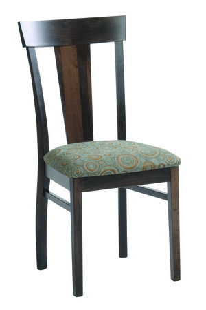 Thumbnail of Canal Dover - Deron Side Chair