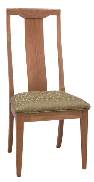 Thumbnail of Canal Dover - Brentwood Side Chair