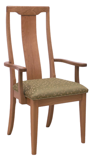 Thumbnail of Canal Dover - Brentwood Arm Chair