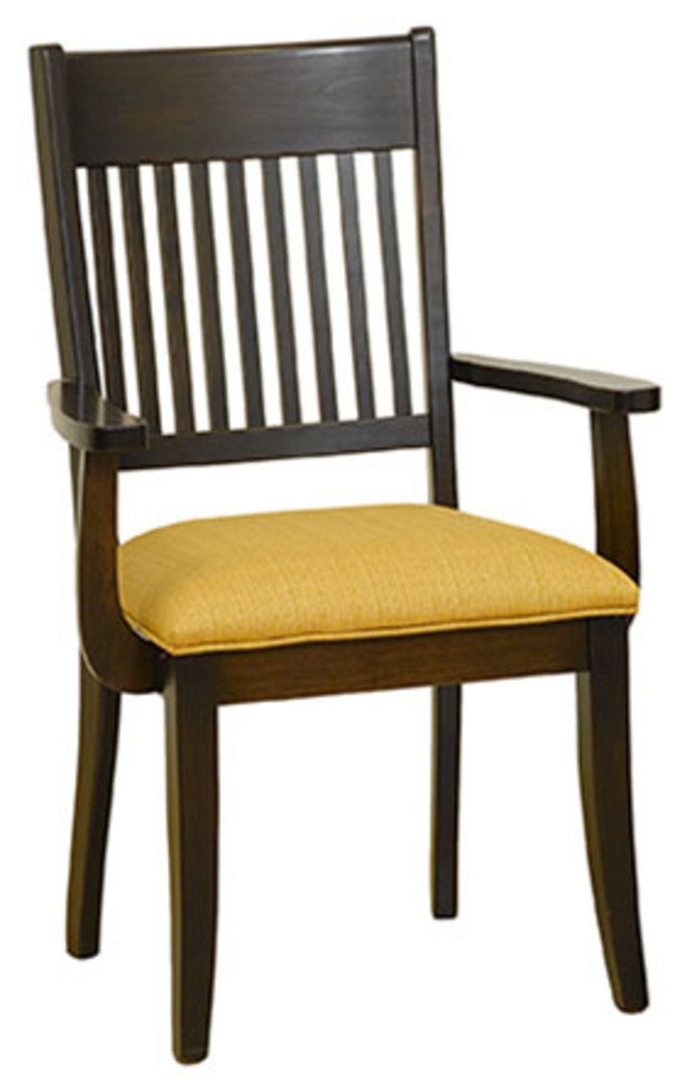 Canal Dover - Easton Arm Chair