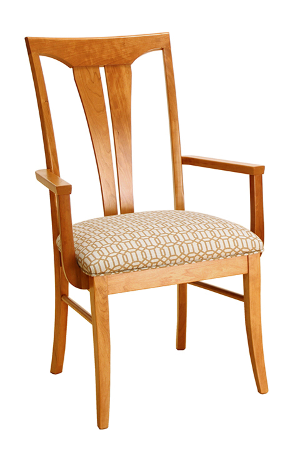 Canal Dover - Riviera Arm Chair