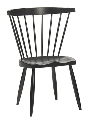 Thumbnail of Canal Dover - Peggs Side Chair