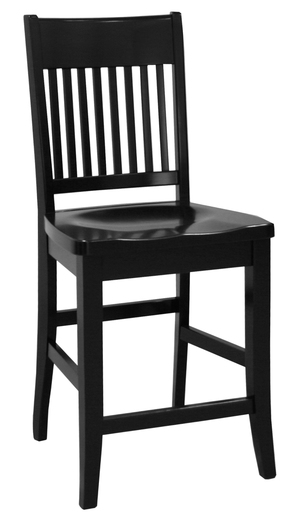 Thumbnail of Canal Dover - Easton Counter Chair