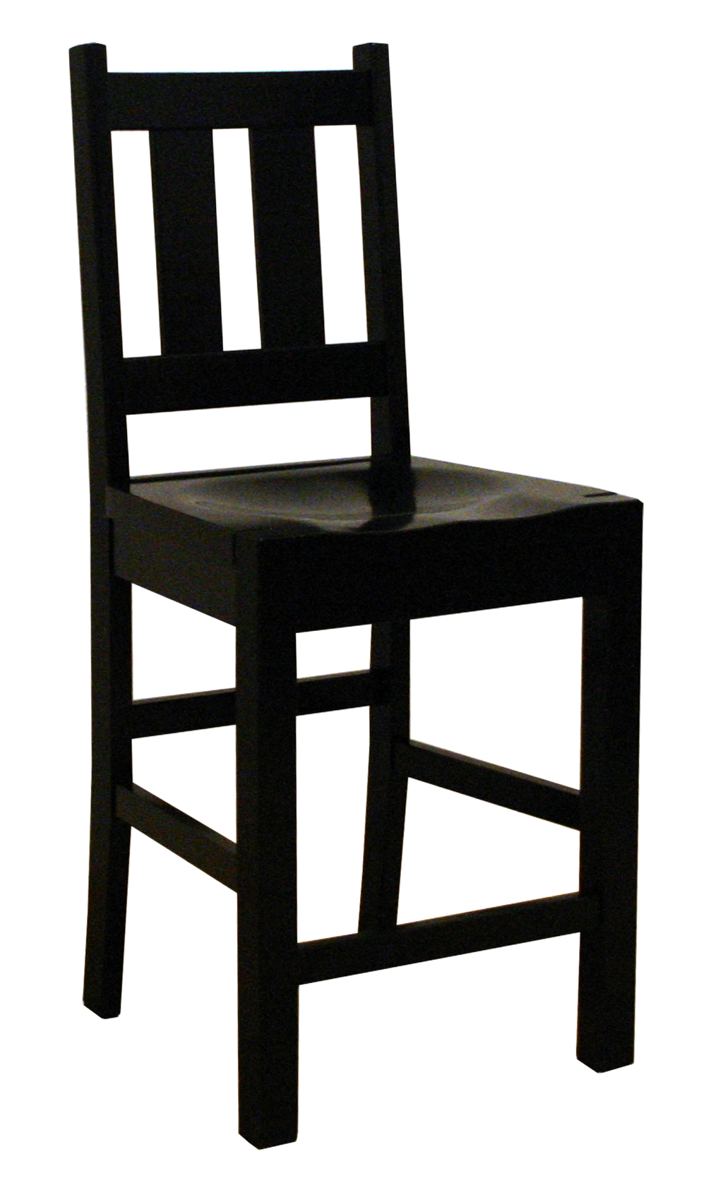 Canal Dover - Sequoia Counter Chair