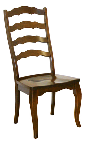 Thumbnail of Canal Dover - Provence Side Chair