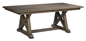 Thumbnail of Canal Dover - Arvada Table w/ Solid Top