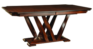 Thumbnail of Canal Dover - Uptown Table w/ One Leaf