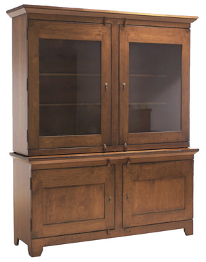 Thumbnail of Canal Dover - Sonoma Hutch & Buffet