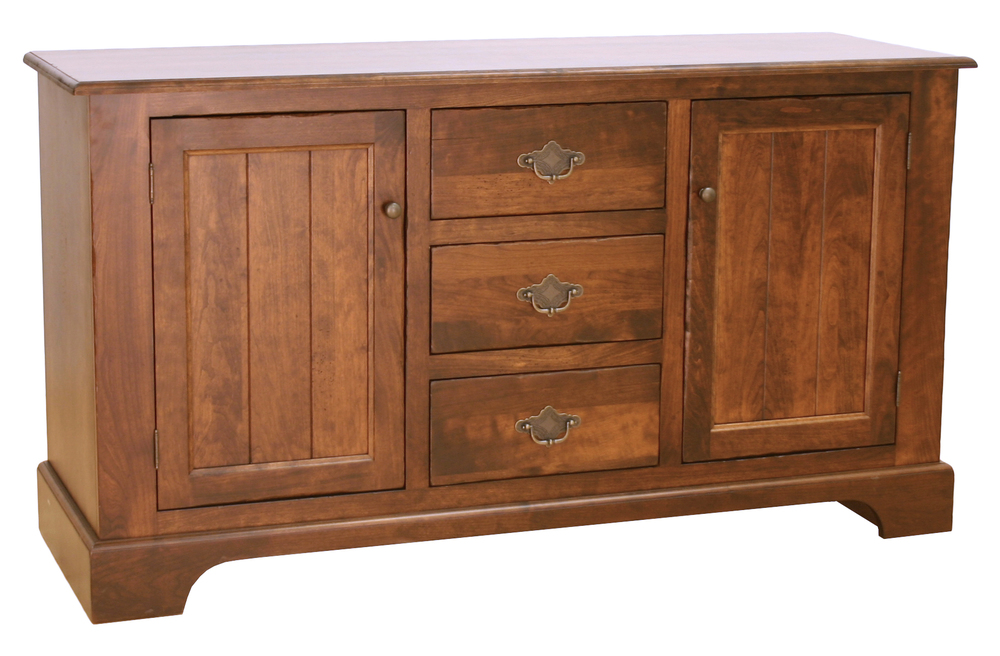 Canal Dover - Williamsburg Sideboard
