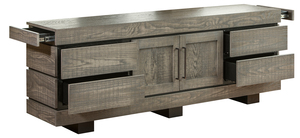 Thumbnail of Canal Dover - Branson Sideboard