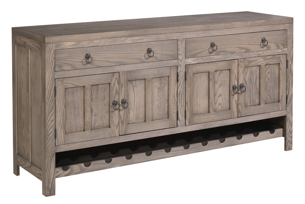 Canal Dover - Arvada Sideboard