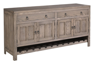 Thumbnail of Canal Dover - Arvada Sideboard