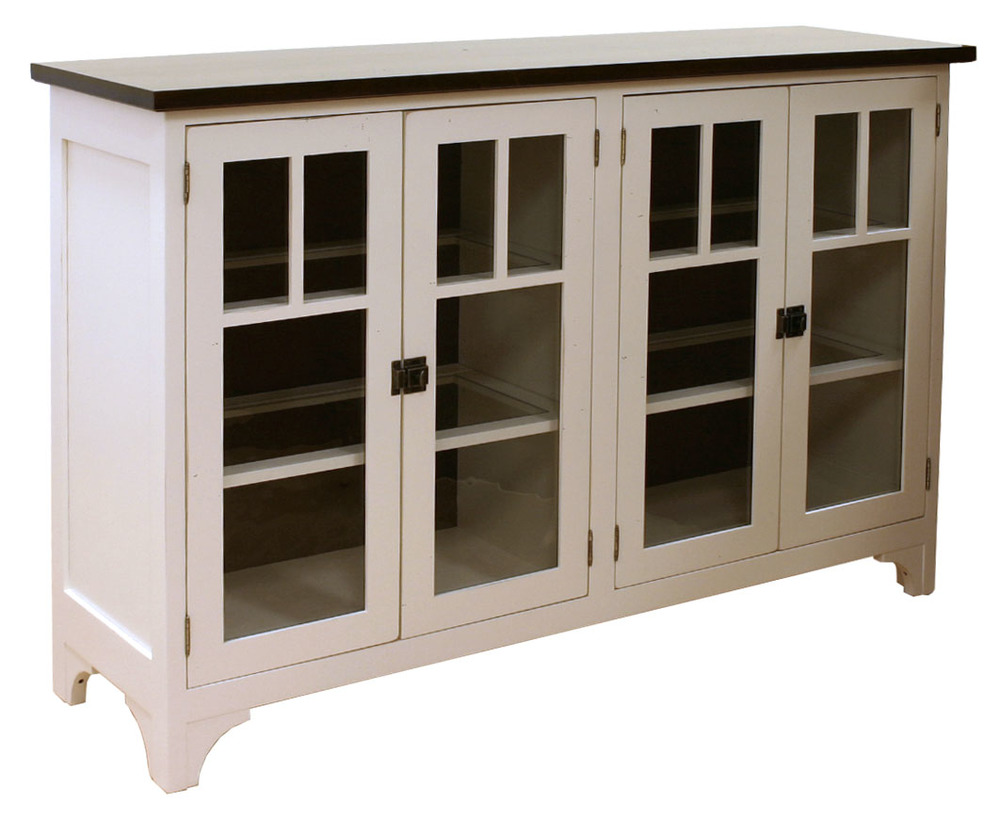 Canal Dover - Gatherings Sideboard