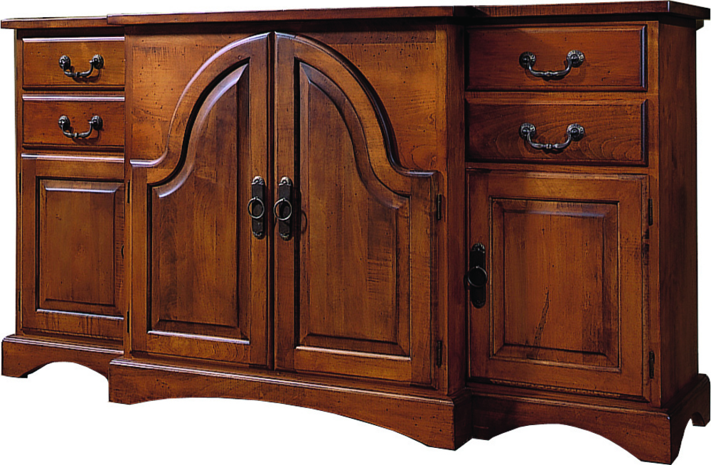 Canal Dover - Florentino Sideboard