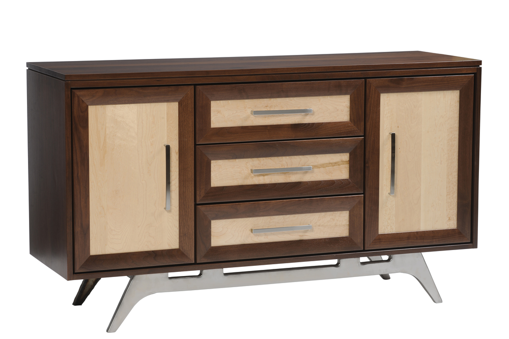 Canal Dover - Tribeca Sideboard