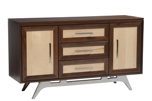Thumbnail of Canal Dover - Tribeca Sideboard
