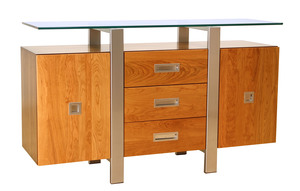 Thumbnail of Canal Dover - Riviera Sideboard