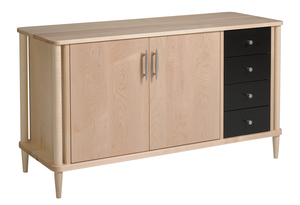 Thumbnail of Canal Dover - Peggs Sideboard