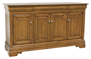Thumbnail of Canal Dover - New Albany Sideboard