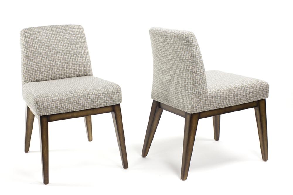 California House - Game Chair