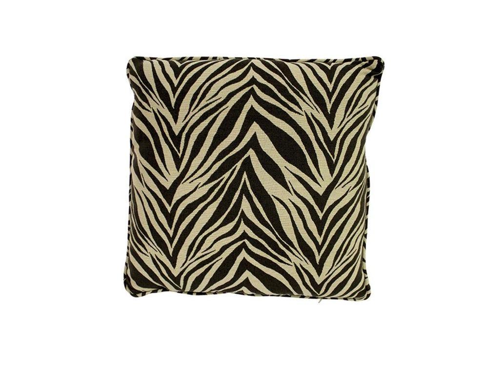 Castelle - Throw Pillow