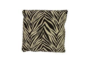 Thumbnail of Castelle - Throw Pillow