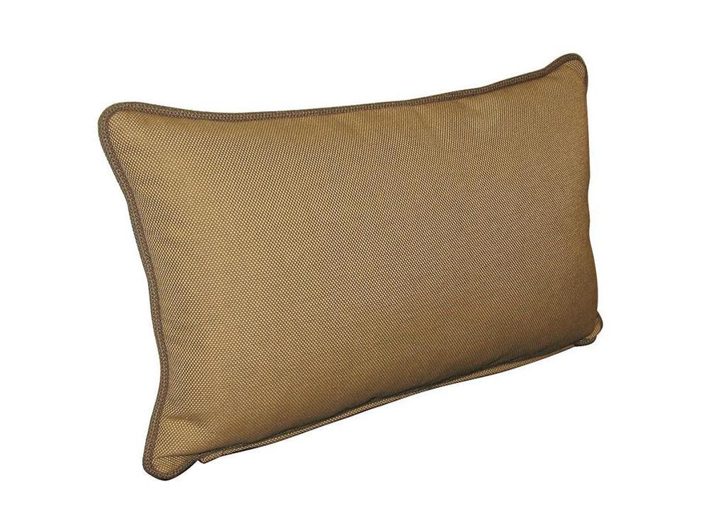 Castelle - Accent Pillow