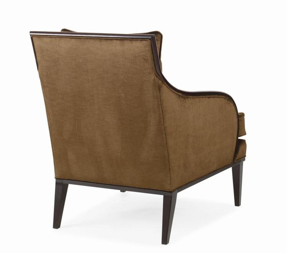 Century Furniture - Aster Chair