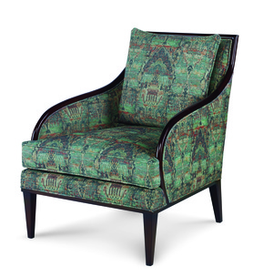 Thumbnail of Century Furniture - Aster Chair