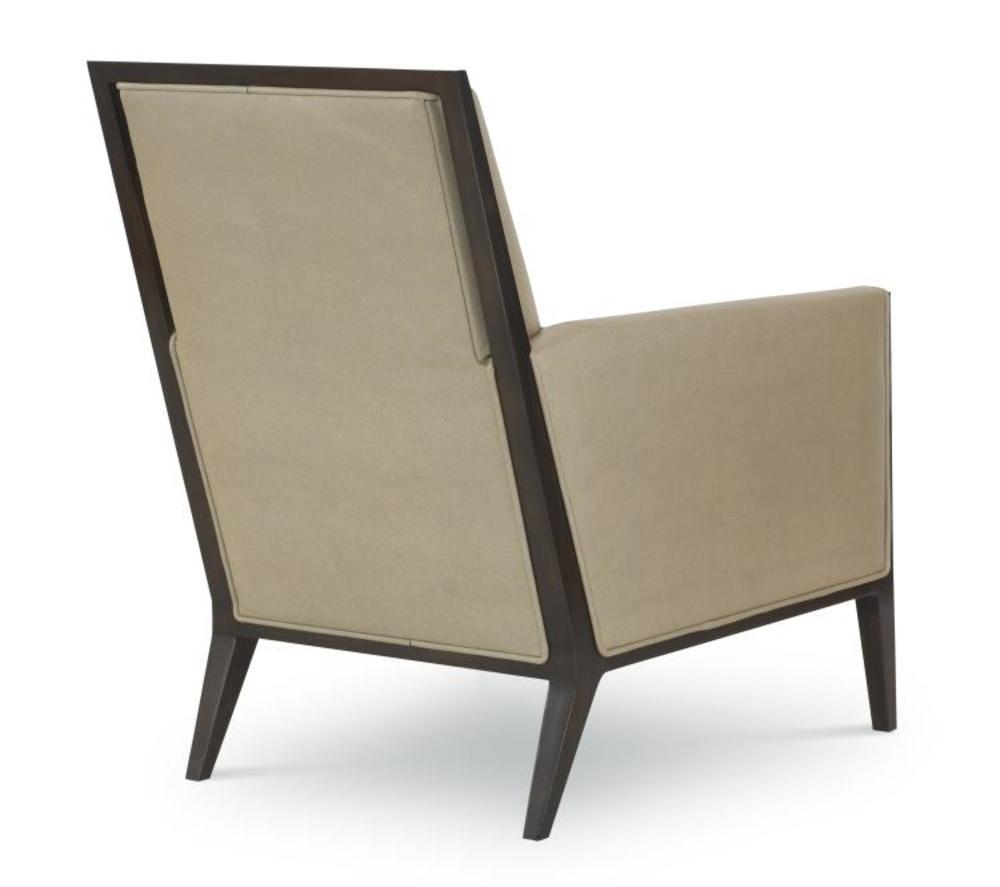 Century Furniture - Laurant Chair