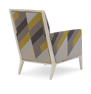 Thumbnail of Century Furniture - Laurant Chair