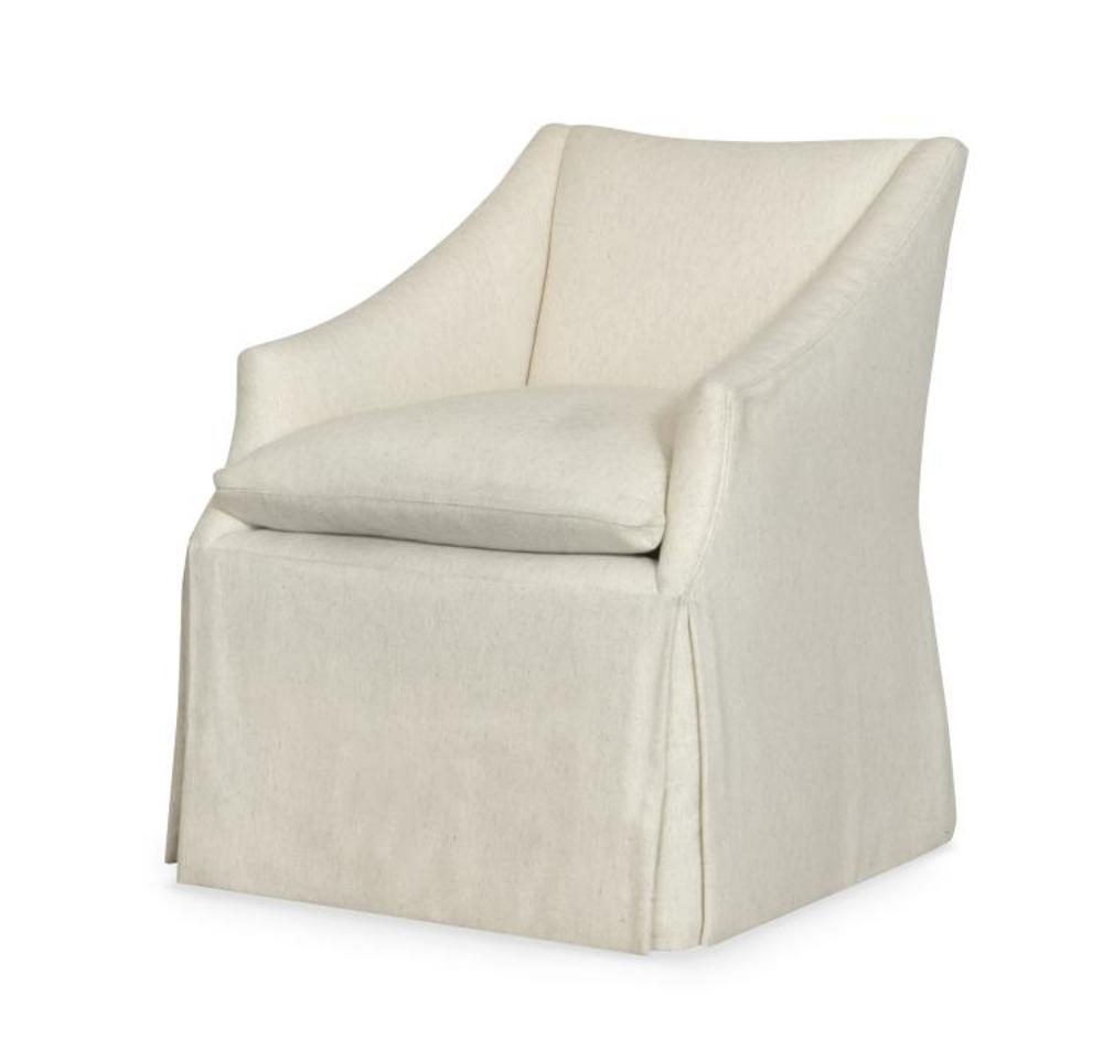 Century Furniture - Coloney Chair