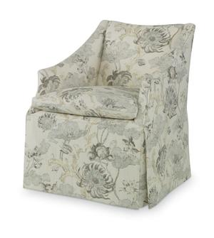 Thumbnail of Century Furniture - Coloney Chair
