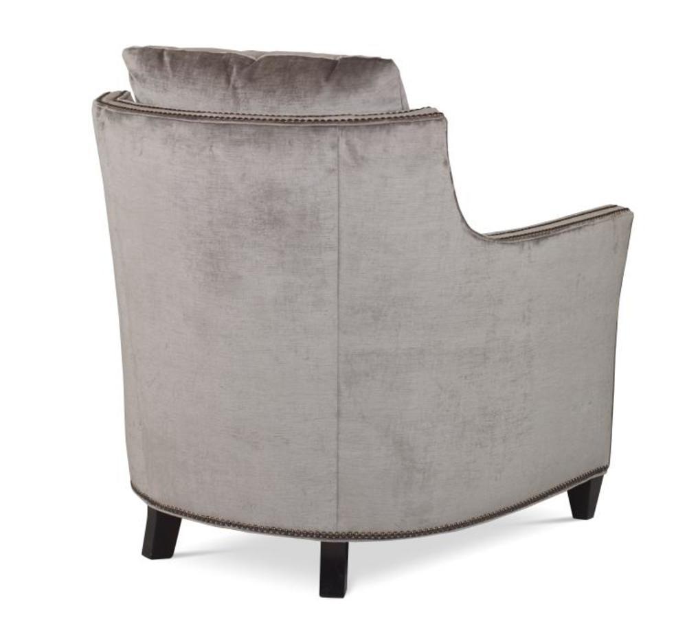 Century Furniture - Eyre Chair