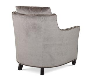 Thumbnail of Century Furniture - Eyre Chair