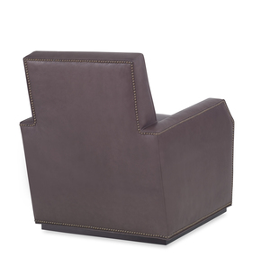 Thumbnail of Century Furniture - Castiel Swivel Chair