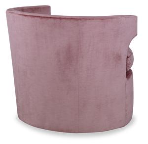 Thumbnail of Century Furniture - Millay Swivel Chair