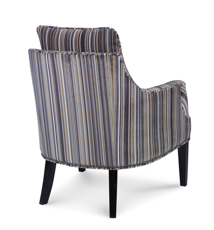 Century Furniture - Capella Chair