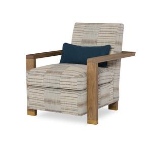 Thumbnail of Century Furniture - Otto Chair