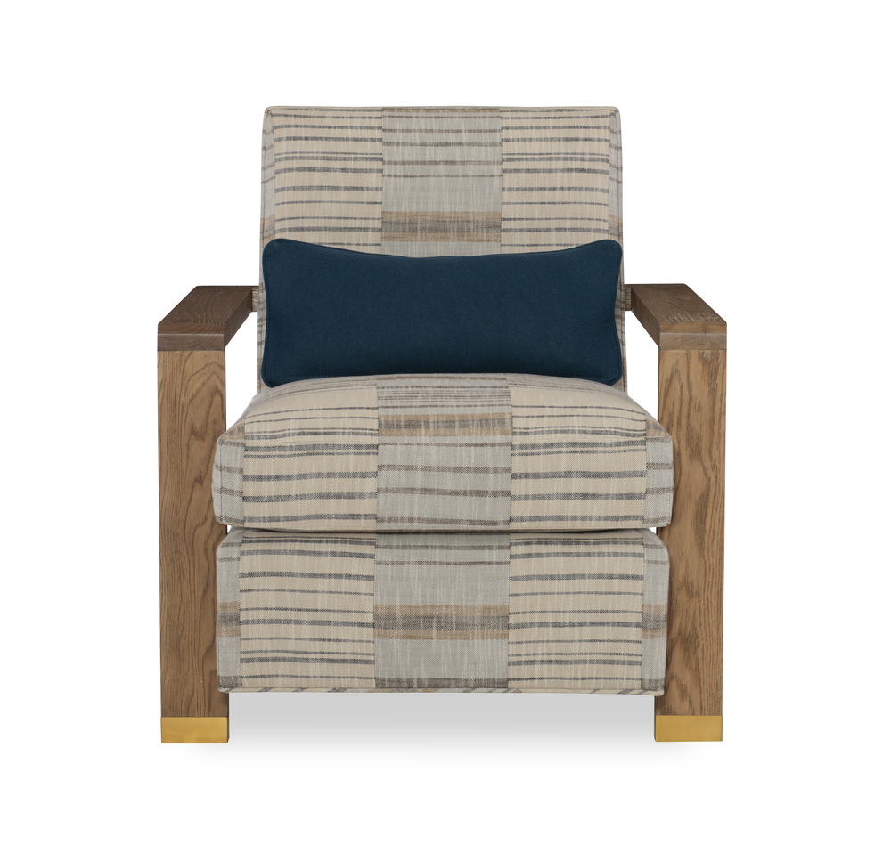 Century Furniture - Otto Chair