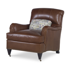 Thumbnail of Century Furniture - Meadowmere Chair