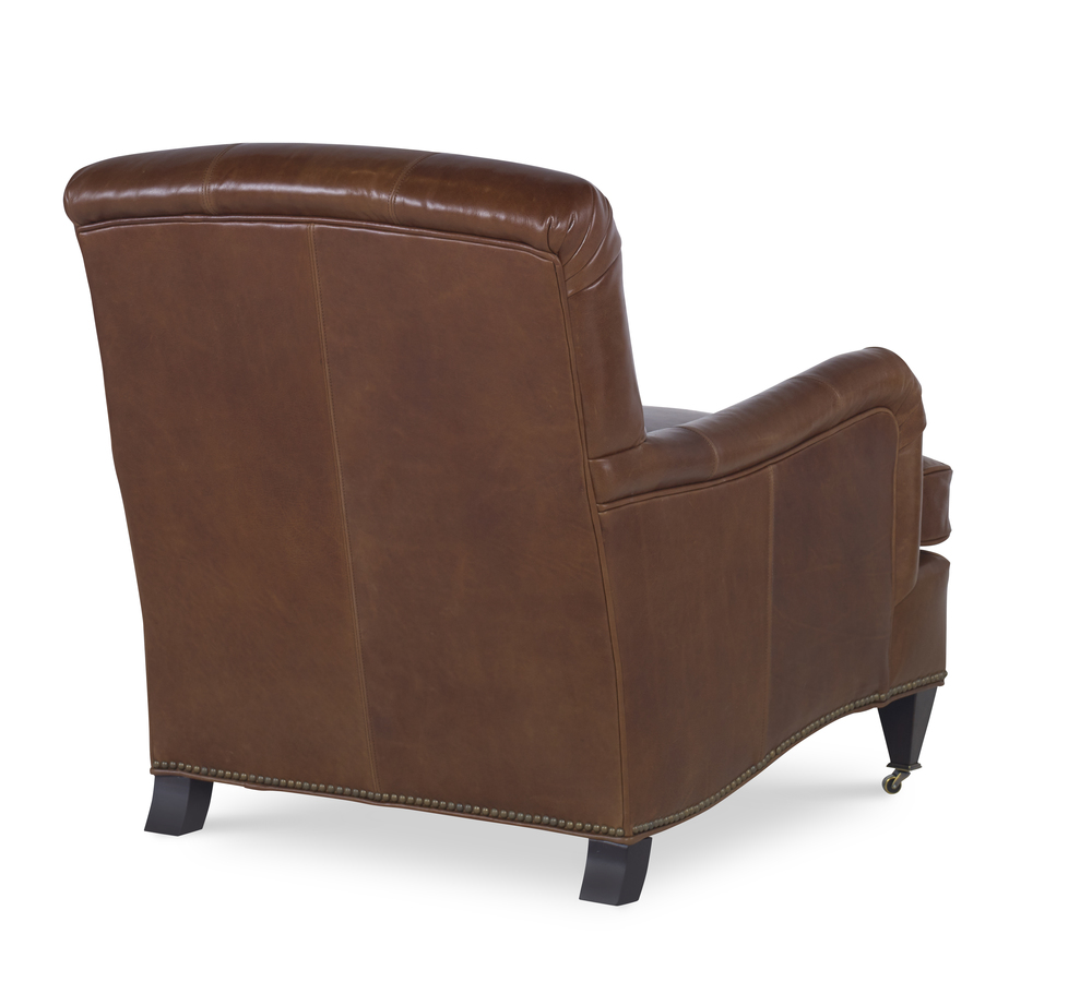 Century Furniture - Meadowmere Chair