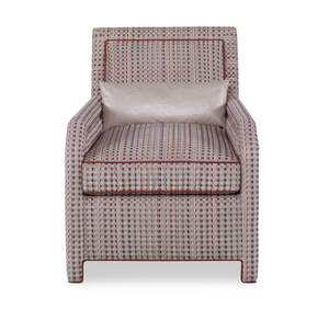 Thumbnail of Century Furniture - Ludlow Chair