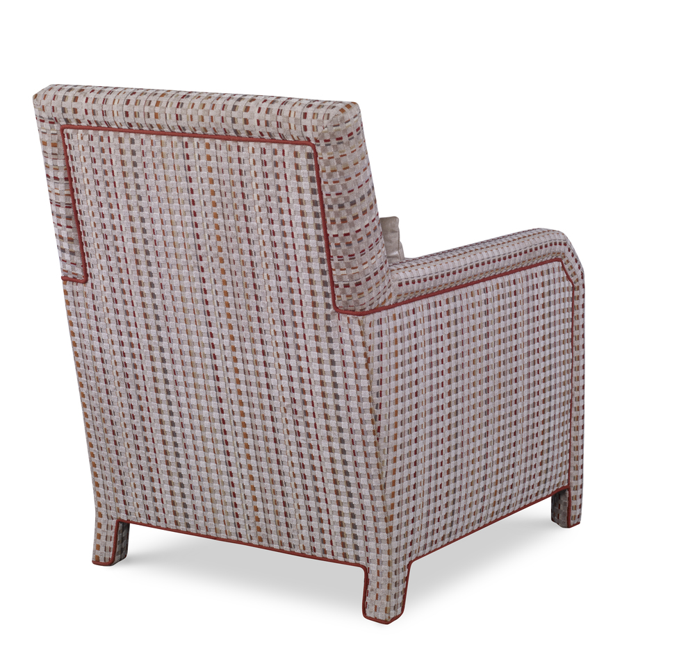 Century Furniture - Ludlow Chair