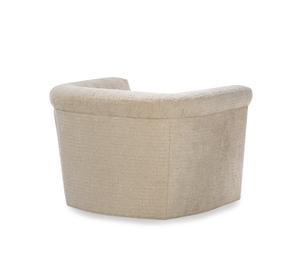 Thumbnail of Century Furniture - Cheshire Swivel Chair