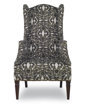 Thumbnail of Century Furniture - Bee Chair