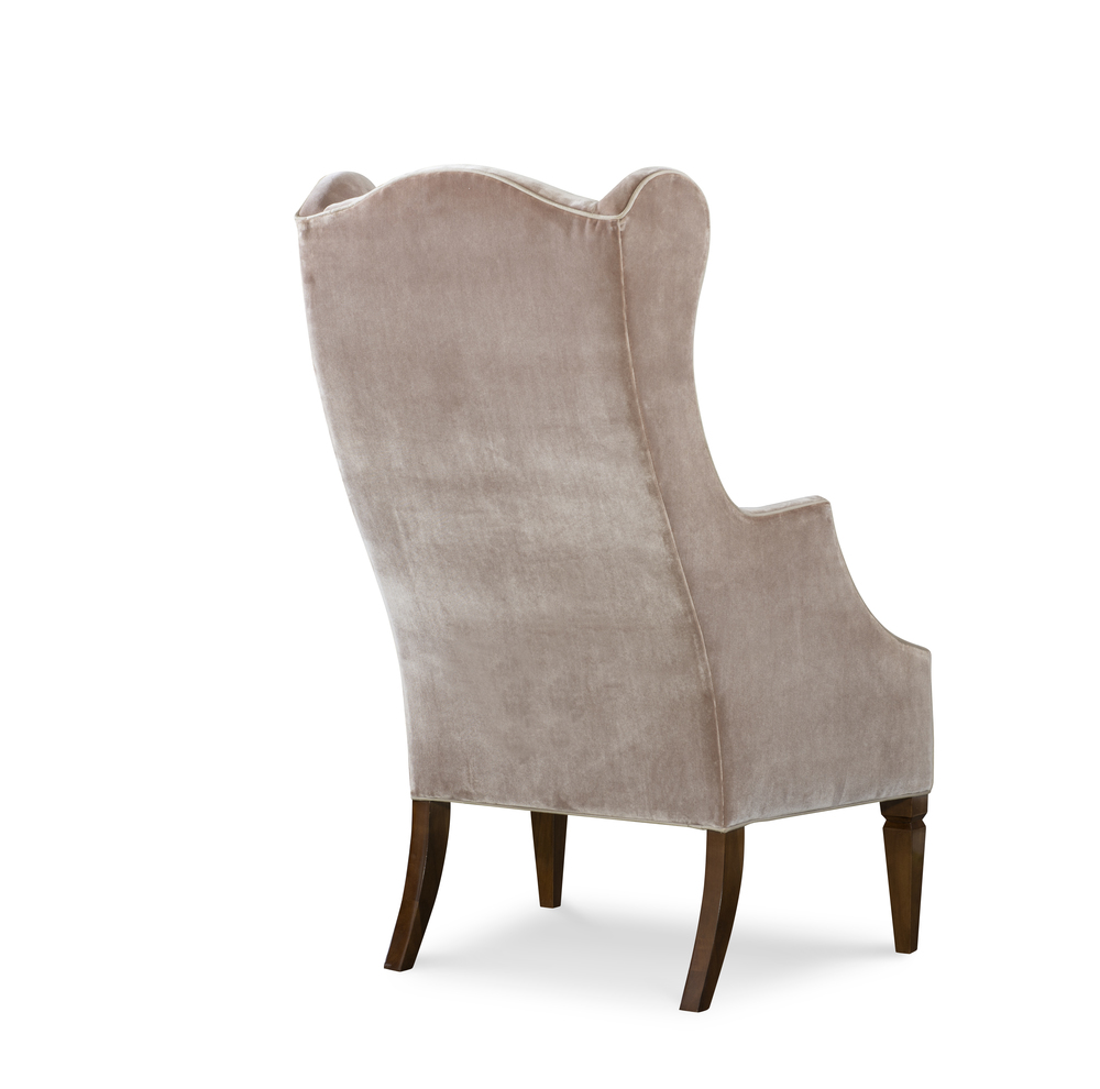 Century Furniture - Bee Chair