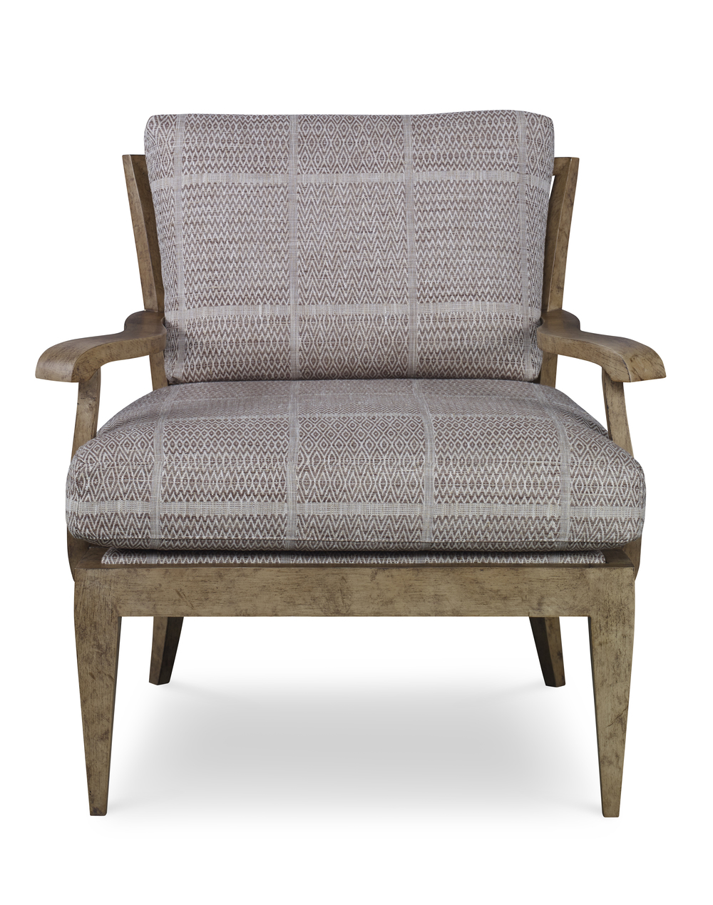 Century Furniture - Valyn Chair